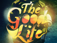 Trip Lee, The Good Life