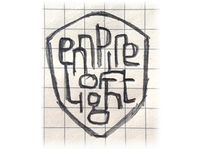 Empire of light shield