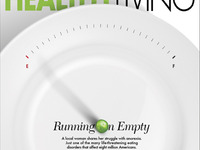 cover :: Running On Empty :: HL