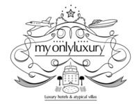 My onlyluxury - vectors