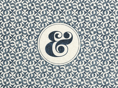 The-ultimate-ampersand