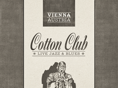 Cotton-club-