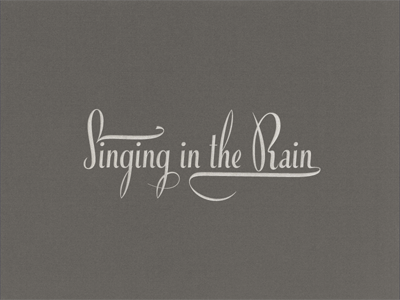 Singing-in-the-rain-