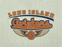 Long-island-aviators-..._teaser