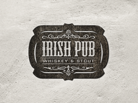Irish-pub-
