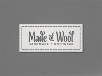 Made-of-wool-