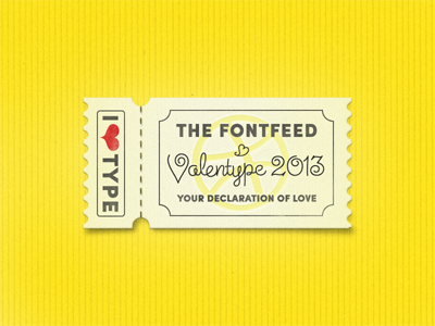 _valentype-2013_-announcement-