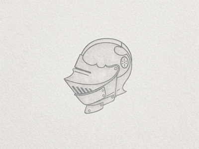 The-knight_s-helmet-