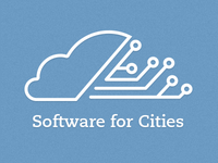 Software for Cities