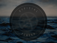Official Player