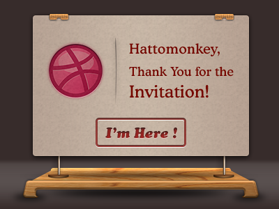 Thanks_for_the_invitation