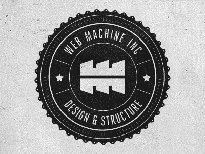Web-machine-stamp-01