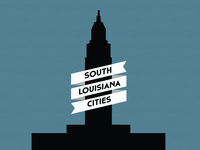 Southlouisianacities-dribbble_teaser