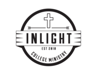 Inlight Colllege Ministries Logo