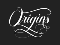 Origins: Women in Design