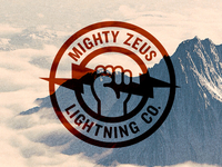 Mighty Zeus Lightning Co.