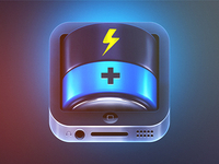 Battery_icon2_teaser