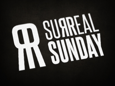 05_surreal_sunday