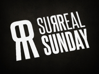 05_surreal_sunday_teaser
