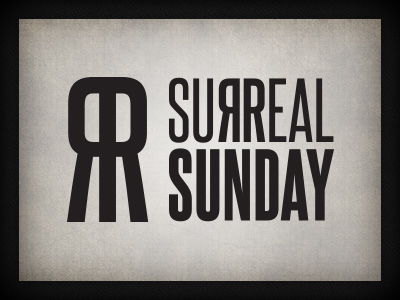 10_surreal_sunday