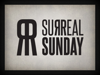 10_surreal_sunday_teaser