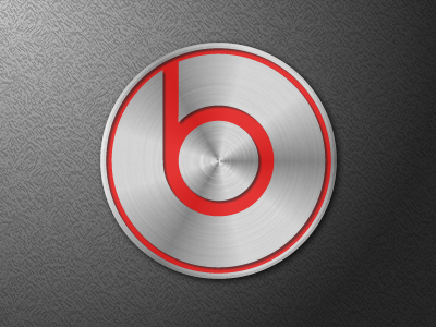 Beats_logo_dribble