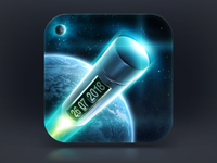 Capsulizer_icon_teaser
