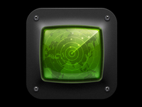 Digitalwar Icon 2
