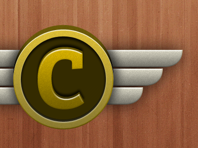 Capture_logoconcept_early