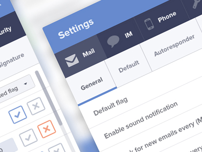 Webmail-settings-preview