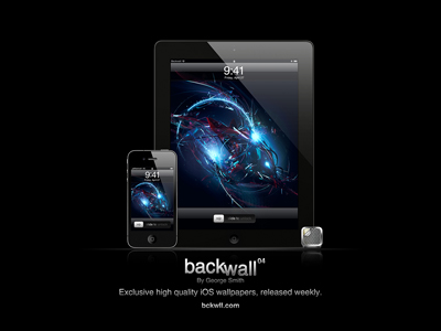 Backwall_04_preview
