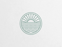 Eventide-dribbble_teaser