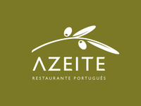 Aziete Logo Design - One Colour
