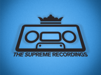 Supreme Recordings