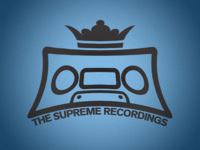 Supreme Recordings v2