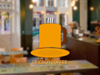 Lincoln Coffee