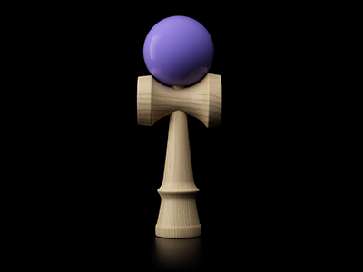 101612_kendama_pcropped_01