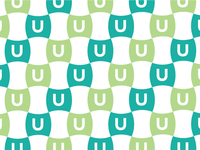unifi brand pattern study