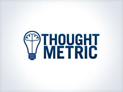 Dribbble-thoughtmetric