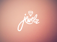Logo Jewelz