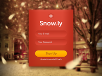 Snow.ly_sign_up_teaser