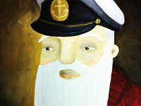 Sailorpainting_teaser