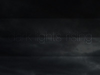 Dark-lights-rising_teaser