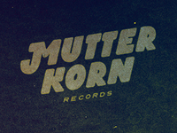 Mutterkorn Records
