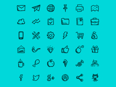 77_jolly_icons_free