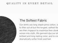 Product_fabric_teaser