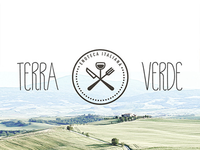 Terra Verde - Corporate COBE Munich