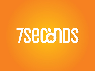 7_seconds_logo_ai