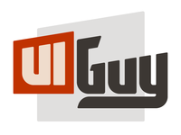 The_ui_guy_logo_spot_color_alternate_teaser