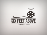 Six Feet Above